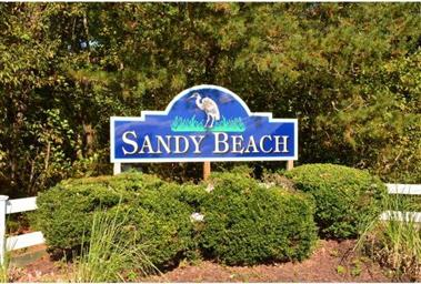 223 Sandy Beach Drive Photo #21