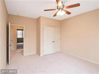 110 Indian Hills Road Photo #20