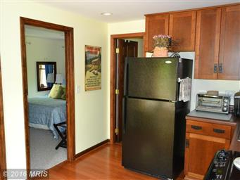 173 Pleasant Valley Dr Photo #7