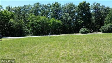 200 Mile Ridge Estates Photo #26