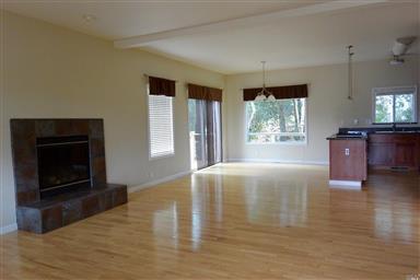 3715 Lake View Estates Drive Photo #4