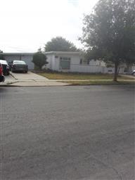 925 Lupin Drive Photo #2