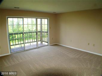102 Timberlake Terrace #8 Photo #5