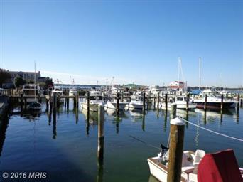 105 Robes Harbor Ct #I Photo #4