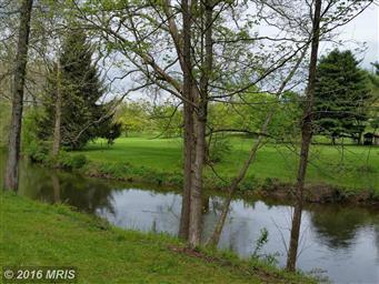 10108 Golf Creek Drive NE Photo #23
