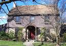 901 Main Street, Red Hill, PA 18076