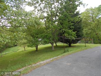 11401 Oak Tree Ridge Road SE Photo #6