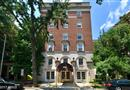 1661 Crescent Place NW #305, Washington, DC 20009