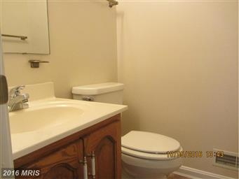 44093 Granite Way Photo #15