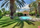 1440 E Rosarito Way, Palm Springs, CA 92262