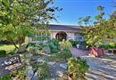 3508 Rolling Hills Lane, Bonita, CA 91902