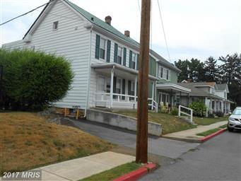 937 Spruce Street Photo #2