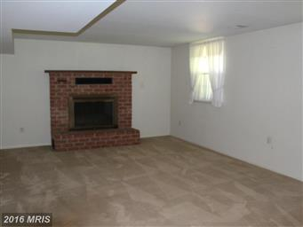 10819 Brentwood Terrace Photo #10