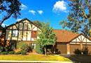 8254 Chestnut Drive #41D, Palos Hills, IL 60465