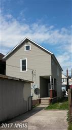 514 Shriver Avenue Photo #3