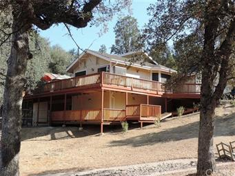 40584 Indian Springs Road Photo #28
