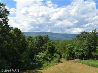 297 Mile Ridge Estates Photo #2