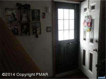 105 Falcon Lane Photo #24