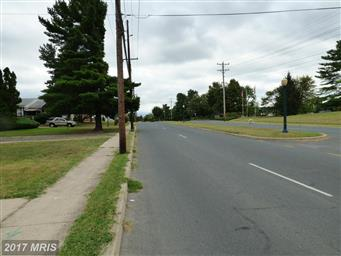 514 E Wilson Boulevard Photo #11