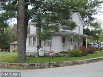 13332 Pennersville Road Photo #23