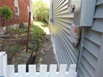 108 Cherry Street Photo #12