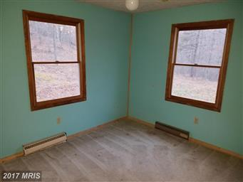7291 Fort Ashby Road Photo #22