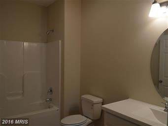 206 Spotswood Road Photo #25