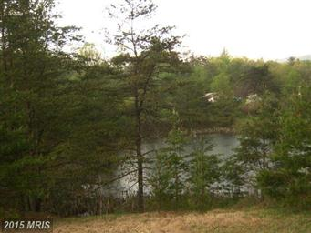 9357 Cacapon Road Photo #7