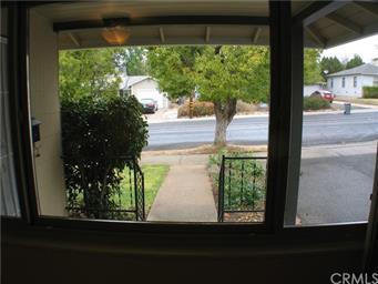 2567 Yard Street Photo #4