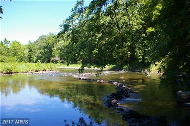 706 Briary Bottom Lane Photo #15