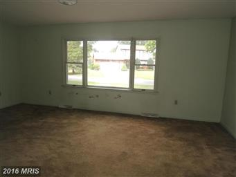 105 Meadowbrook Drive Photo #11