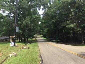10298 Creek Bend Drive Photo #3