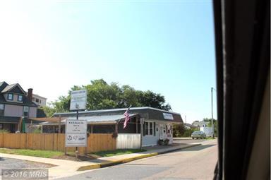 1206 Marshall Avenue Photo #30