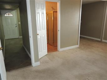 4901 Indian Wells Drive Photo #21