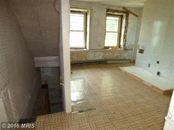 4448 Parnell Drive Photo #16