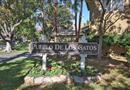 420 Alberto Way #47, Los Gatos, CA 95032
