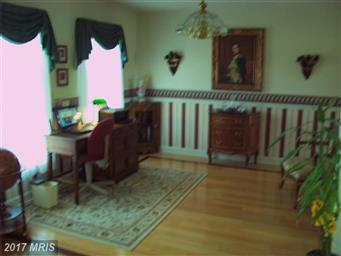 1439 Quilters Court Photo #7