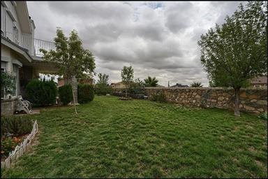 10864 Loma Del Norte Drive Photo #29