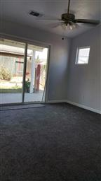 16312 Summit Way Photo #11