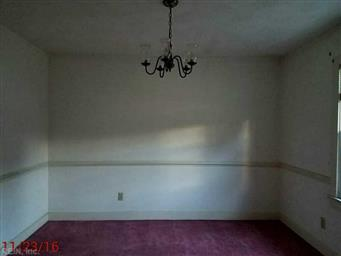 216 Carrie Drive Photo #5