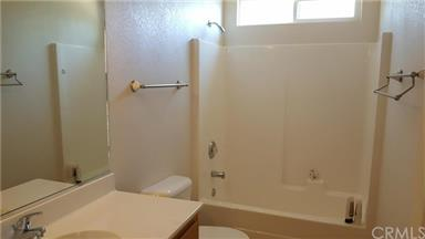 5116 Canterberry Drive Photo #22