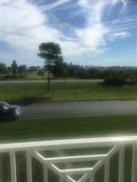 12750 Heathland Drive Photo #24