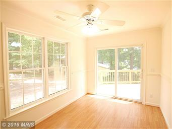 603 Lakeview Parkway Photo #11