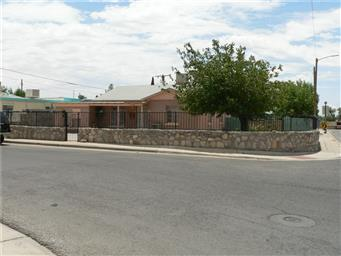 7502 Monterrey Drive Photo #10