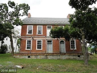 17591 Fannettburg Road E Photo #2