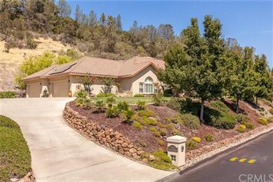 3374 Canyon Oaks Terrace Photo #20