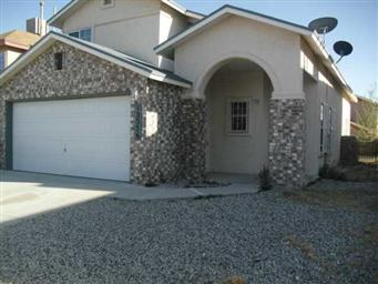 12376 Tierra Laguna Drive Photo #2