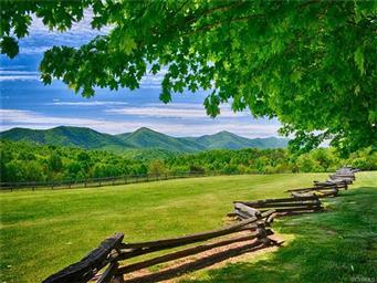 128 Shawnee Hill Trail Photo #2