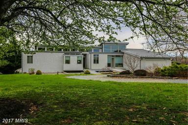 9784 White Swan Court Photo #28