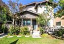 415 E Elk Avenue #1, Glendale, CA 91205